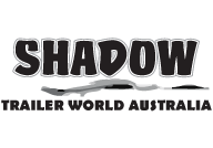 Shadow trailers Footer